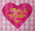Annies_pink_heart