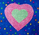 Elizas_pink_heart