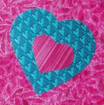Elizas_turquoise_heart