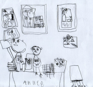 Annies_drawing