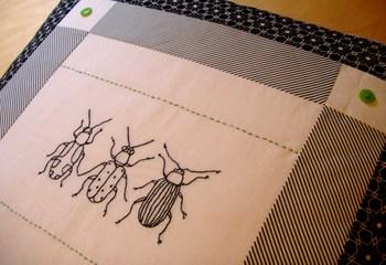 Beetle_cushion_1
