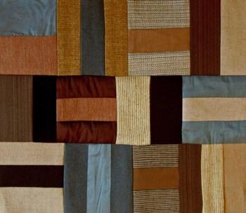 Ss_patchwork