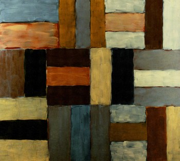 Wall_of_light_light_sean_scully