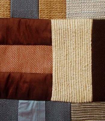 Ss_patchwork_close_close_up_2