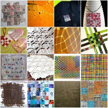 Mosaic4061212