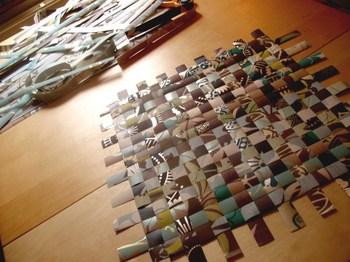 Wallpaper_weaving_equipment_2