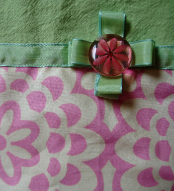 Button_and_ribbon