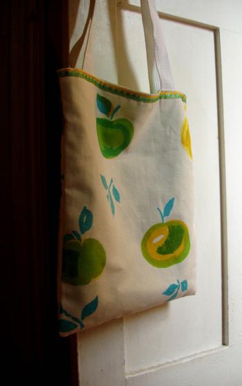 Fruity_bag_2