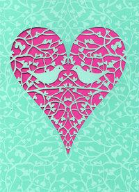Valentinecard_1